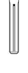 Profil lame KIA7