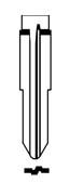 Profil lame SSY3