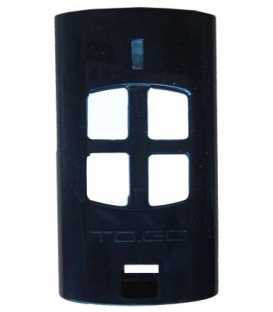 LAN21 - Coque Land Rover 2 boutons compatible