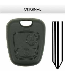outils pour la reproduction de cl s puce et t l commandes voiture cl auto. Black Bedroom Furniture Sets. Home Design Ideas