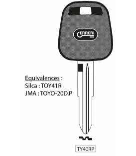POS301 - Boitier télécommande Porsche 987, Boxster , Cayman, Cayenne, Macan - Compatible