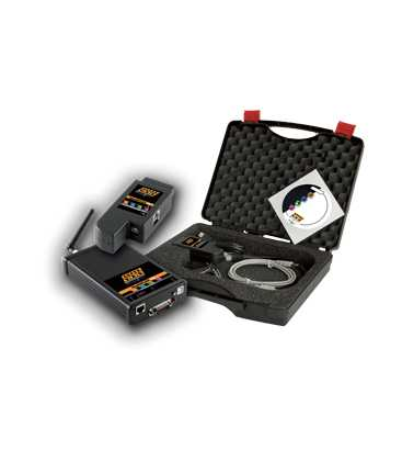 SuperVAg, programmation clés Volkswagen, Audi, Seat, Skoda