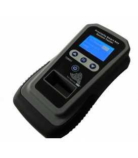 TDB003 - Testeur télécommande de proximité