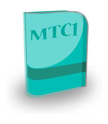 MTC1 - Programme Mazda