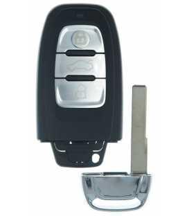 Télécommande Peugeot 3008, 5008
