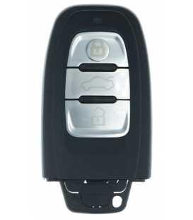 Télécommande Peugeot Partner