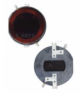 Programmation de clés Renault HITAG-2