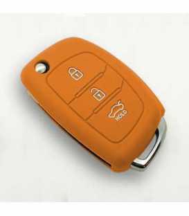 Coque compatible Kia Sedona, Bontec 4 boutons